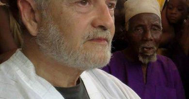 Diccionario sufí: Al wara',  la escrupulosidad