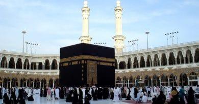 La deformación sistematizada de las doctrinas del Islam – Coranismo y Modernismo