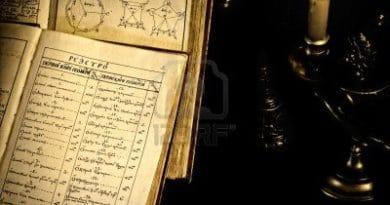 Científicos musulmanes – Ibn Haytham – Padre de la Optica