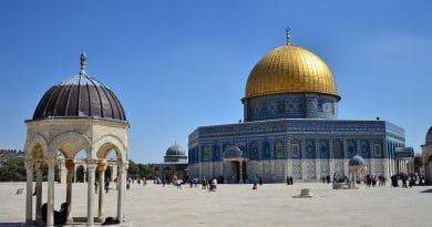 La solidez del hadiz y de la Sunna