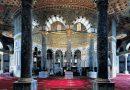 La Ascensión celeste del Profeta – Algunas consideraciones