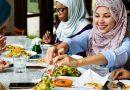 ACEDI asesorará al holding internacional KEOKEN BUSINESS en el sector halal