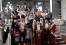 ACEDI con la Asociación cultural Al Idrissi