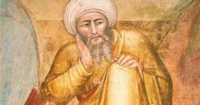 Tratado de Filosofía islámica – Libro completo