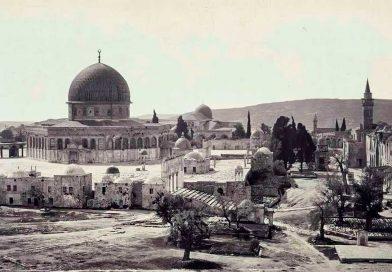 Seminario «A través del Islam»