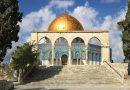 Ayub Sabri Basha – Wahabismo no es Islam